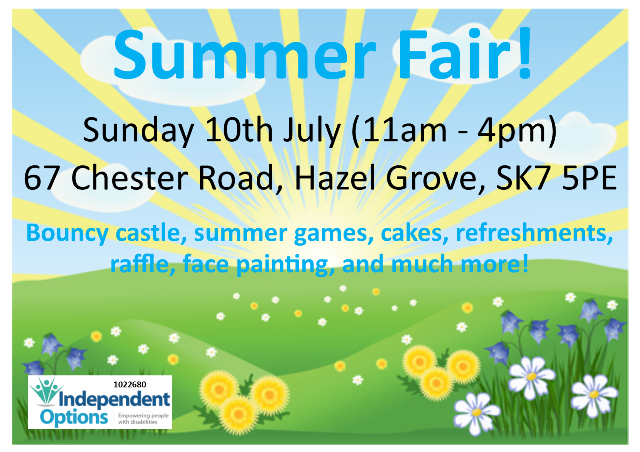 Summer Fair 2016 small